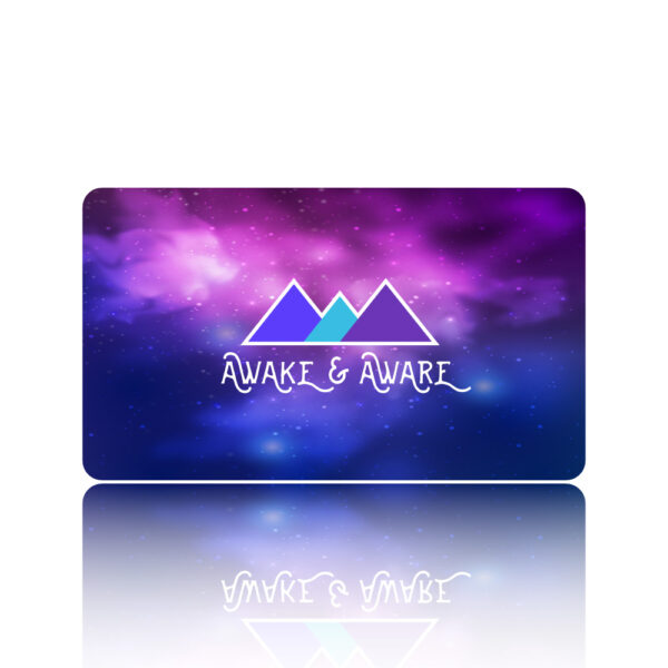 AwakenAware.com-Awake-&-Aware-Gift-Card-Product-Image
