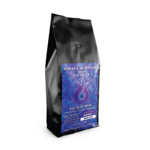 Awake-&-Aware-Bali-Blue-Moon-(Bali,-Indonesia)-12oz-Coffee-Bag-Mockup-1