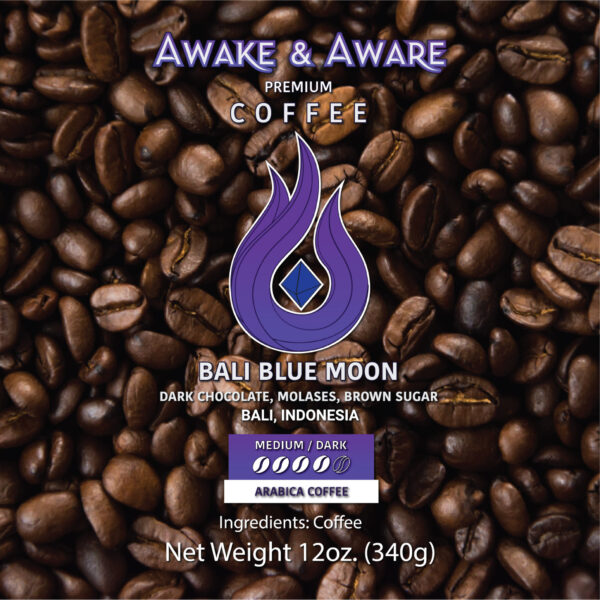 Awake-&-Aware-Bali-Blue-Moon-Beans-With-Clear-Label