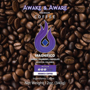 Awake-&-Aware-Magnifico-Beans-With-Clear-Label