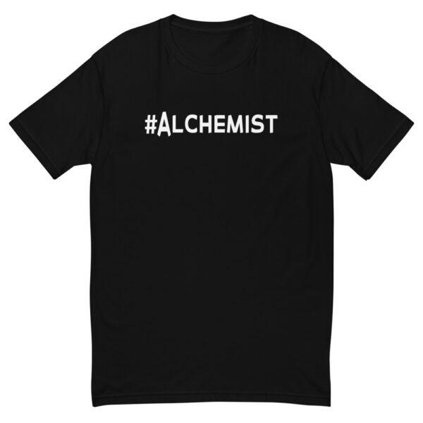 Awakenaware.com-Awake--Aware-Hashtag-Alchemist-Tee_mockup_Front_Flat_Black