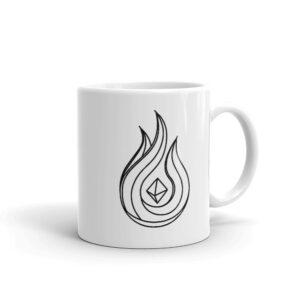 Awake--Aware-awakenaware.com-Consciouness-Mug_mockup_Handle-on-Right_new_11oz